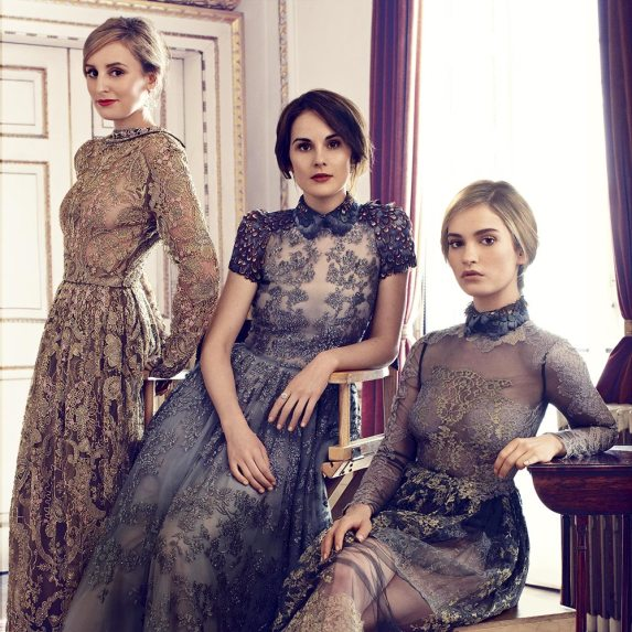 Downton-abbey-outfits
