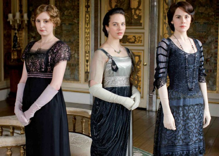DowntonAbbey-Season2