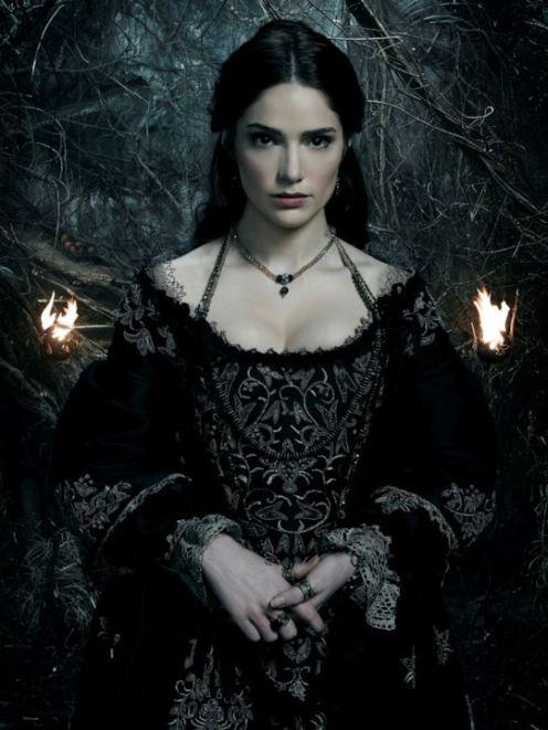 Salem (3)