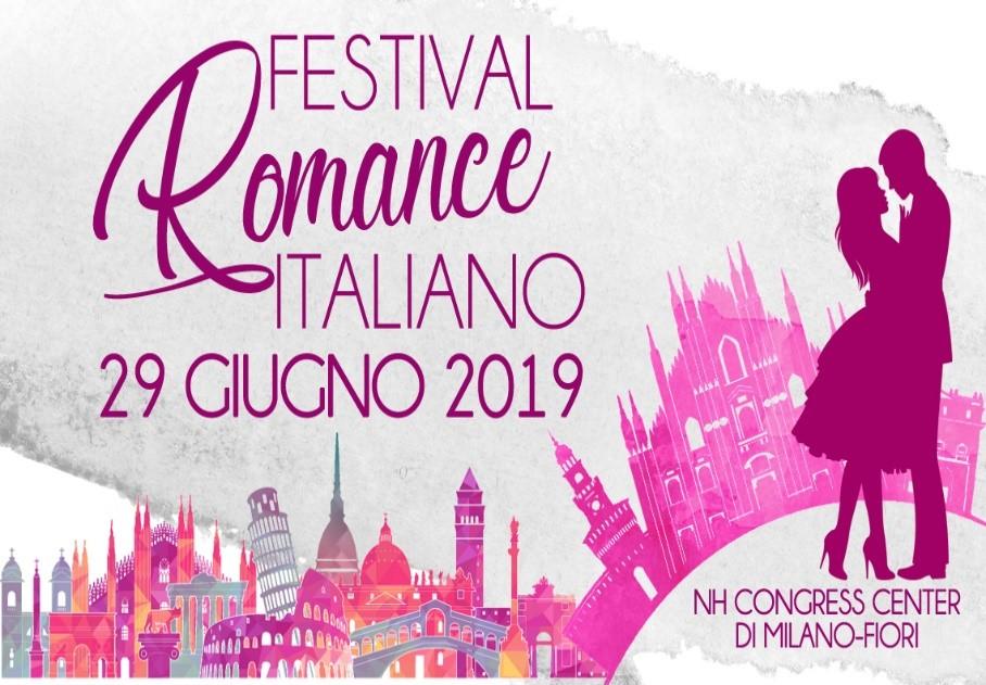 festival romance italia
