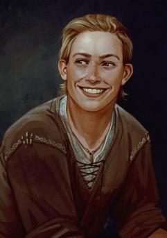Thomas di Trebelliane