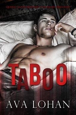 Taboo forbidden love