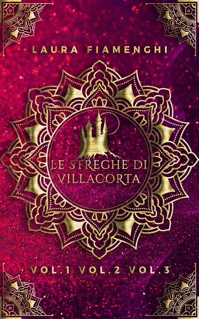 Le Streghe di Villacorta