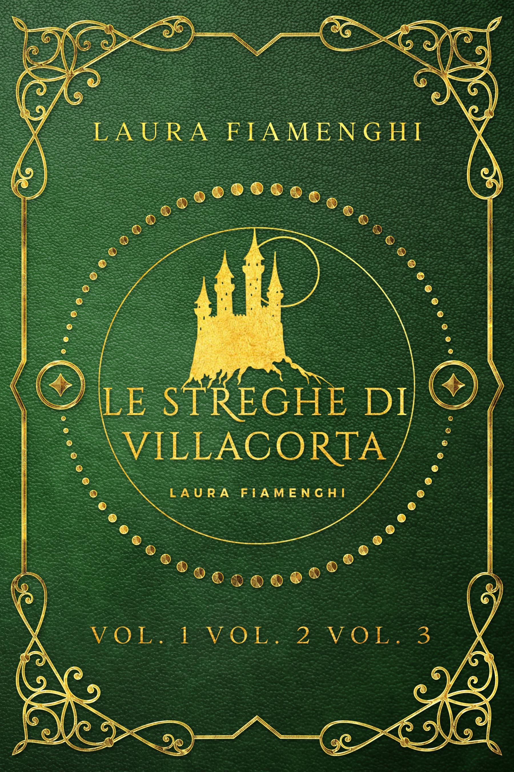 LE STREGHE DI VILLACORTA_low