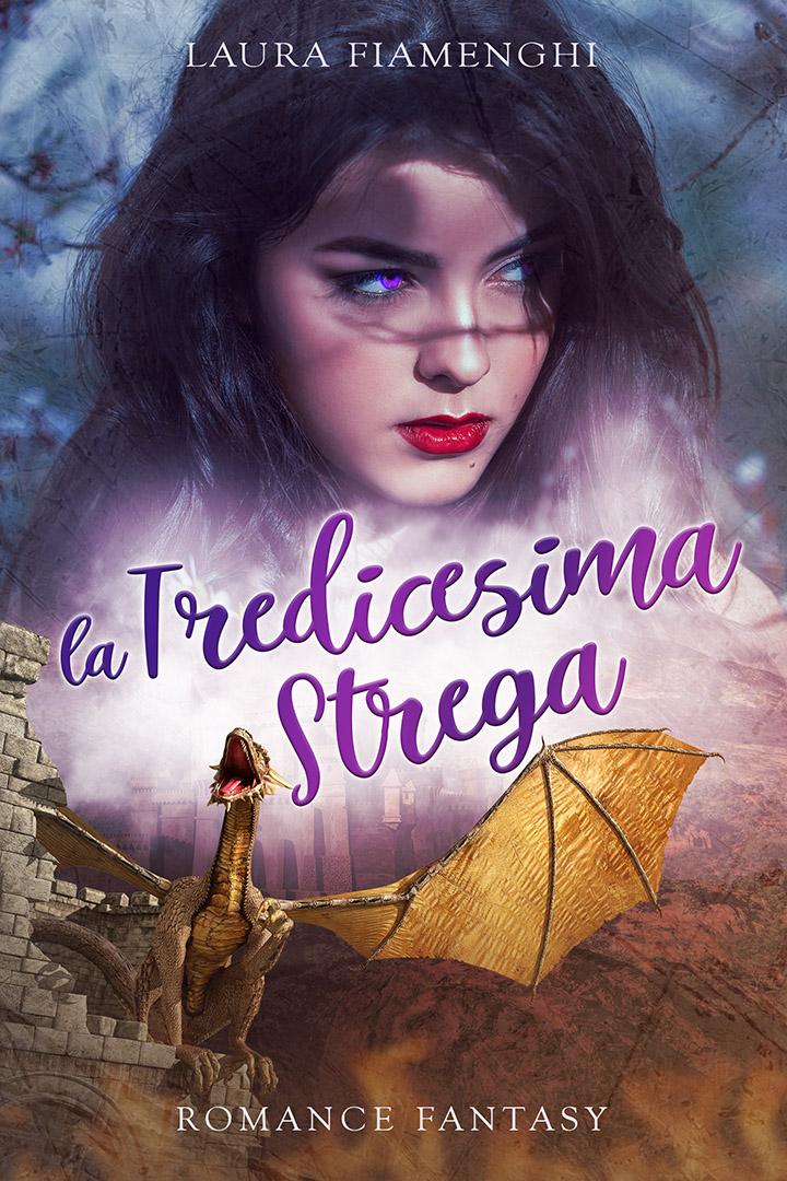 lat-tredicesima-strega_cover_low-1